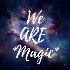 We Are Magic (1).png