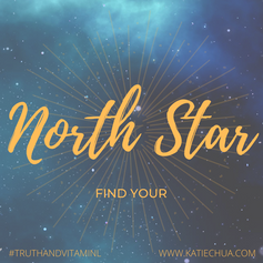 find your north star.png