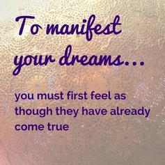 manifest_dreams.jpg