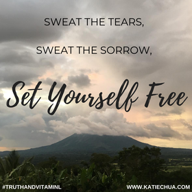 Sweat the TearsSweat the Sorrow.png