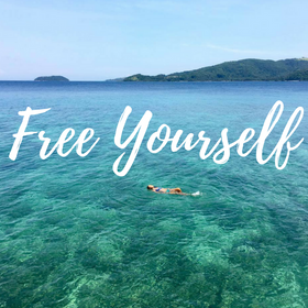 Free Yourself.png