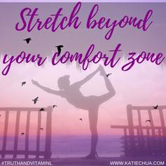 stretch beyond.png