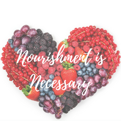 Nourishment is Necessary.png