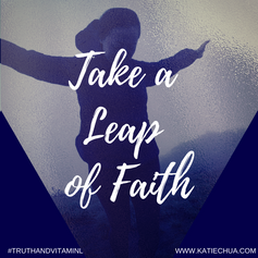 Take a Leap of Faith.png