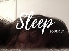 sleep soundly.png