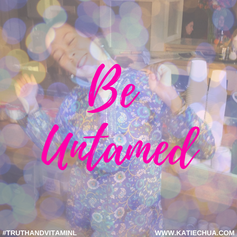 Be Untamed.png