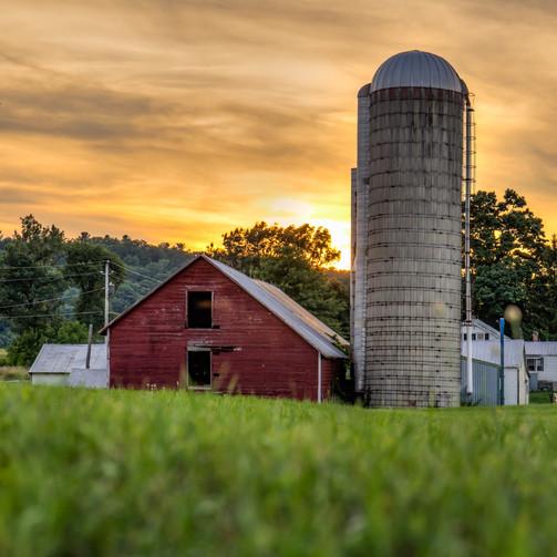 The continuing evolution of Environmental Farm Plans