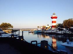 Sea Pines Resort, Harbour Town