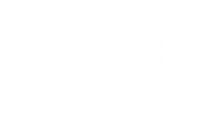 ICAP member 2021 badge white-01.png