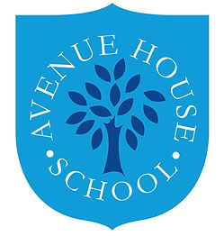 school-badge_edited.jpg