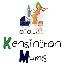 KM_logo_transparent.png