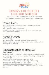 Child Development Colour Science.png