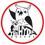 hyde.png