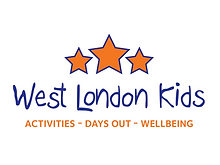 west london kids new aspect ratio.png