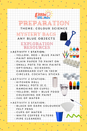 Colour Science Prep.png