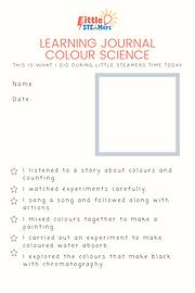 Child Development Colour Science (2).png