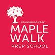MAPLE-WALK-logo-2020.jpeg