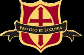 Christ the Saviour School Logo