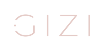 Gizi_logo_3.png