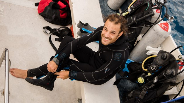 happy scuba diver.jpg