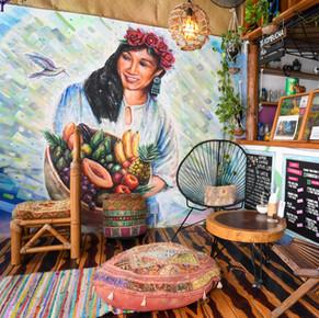 Peace and Bowl Playa Del Carmen.jpg