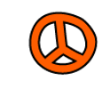 elementos peace png-67.png