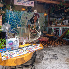 Vegan Restaurant Playa Del Carmen.jpg