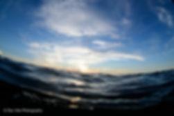 Sunset Cozumel.jpg
