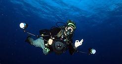 oceannomads-pepesuarez.jpg