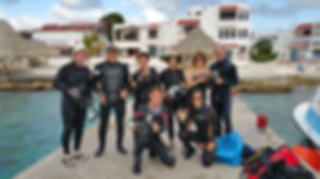 Cozumel Group Photo small.jpg