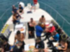 On boat between dives.jpg