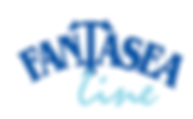 Fantasea-logo.png