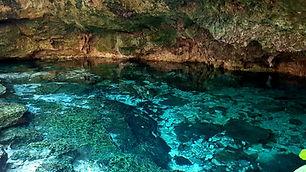Cenotes Diving.jpeg