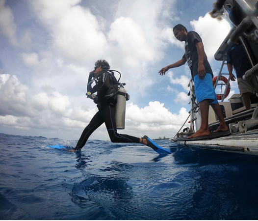 Diving Mexico.jpg