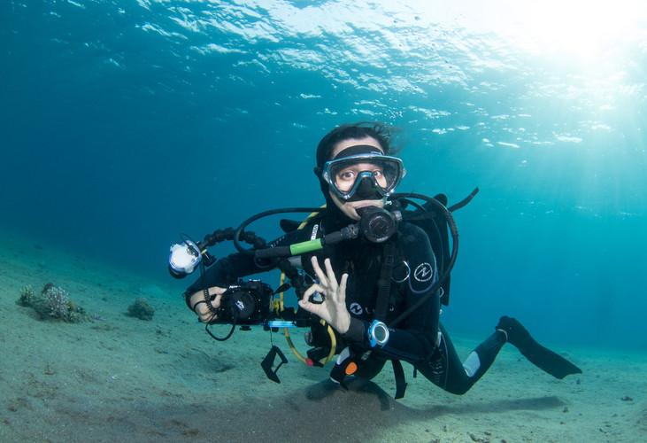 Underwater photography Cozumel big.jpg