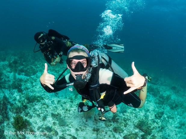 Advanced open water course.jpg