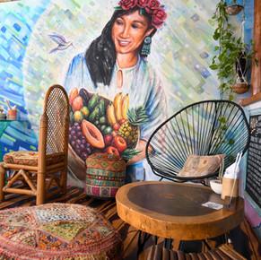 Vegan Restaurant Playa Del Carmen 2.jpg