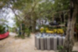 Tanks in the Cenotes.jpg