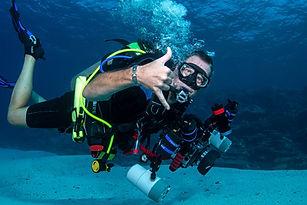 Palau Day 1-2_0308.jpg
