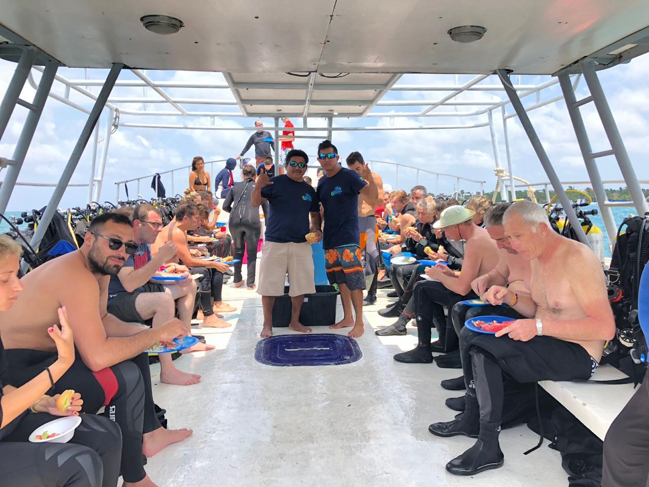 Happy Divers Playa Del Carmen.jpg