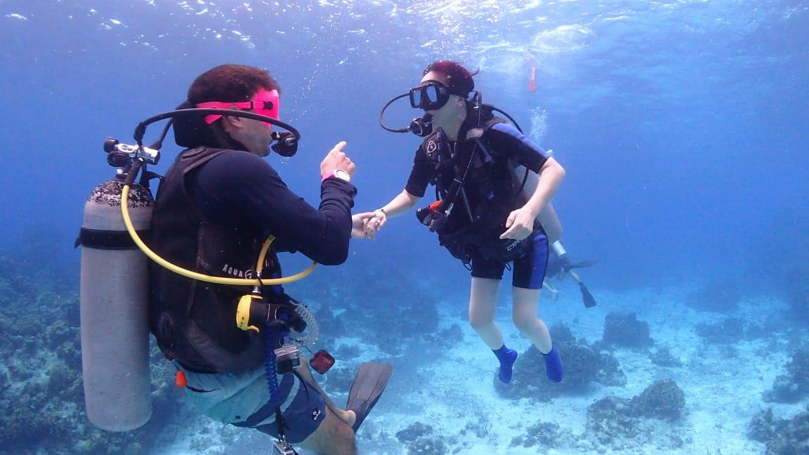 diving in Plancar reef Cozumel.jpg