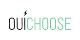 OuiChoose-Logo.png