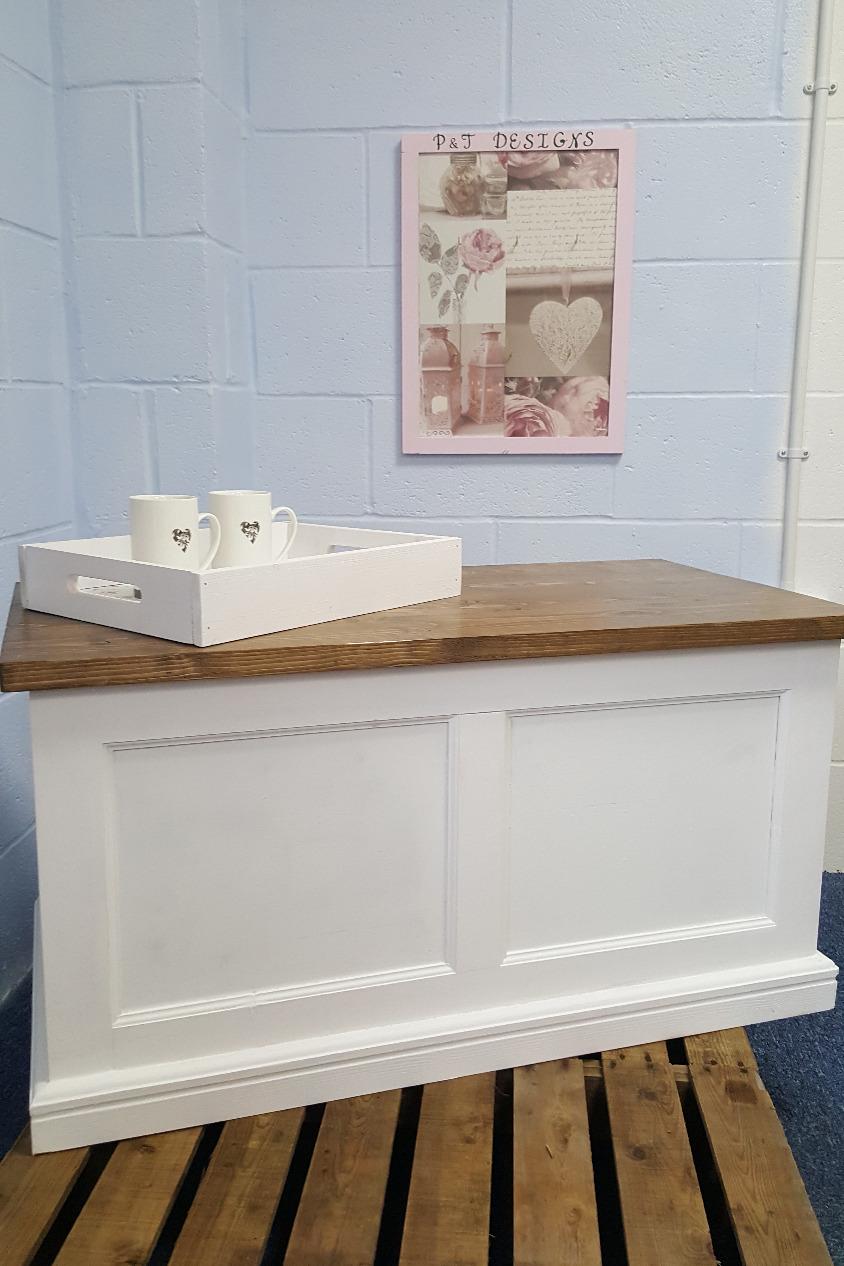 handmade furniture coffee table
