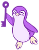 penguin-alayna-lee.png