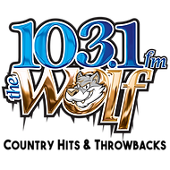 the wolf logo.png