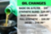 Oil Change Feb.png