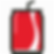 soda icon.png
