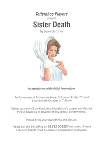 Sister Death Poster.jpg