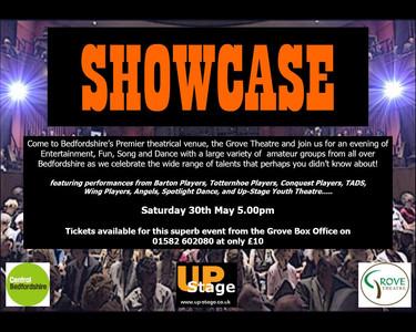 ShowCase flyer.JPG