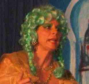 2006 Ali Baba Jacky Eyre.jpg